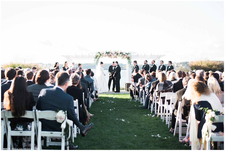Jessica K Feiden Photography_OceanCliff Rhode Island Wedding Photographer_0066.jpg