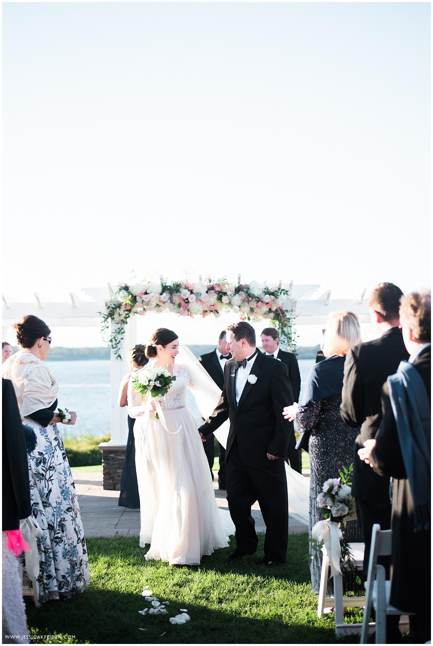 Jessica K Feiden Photography_OceanCliff Rhode Island Wedding Photographer_0070.jpg