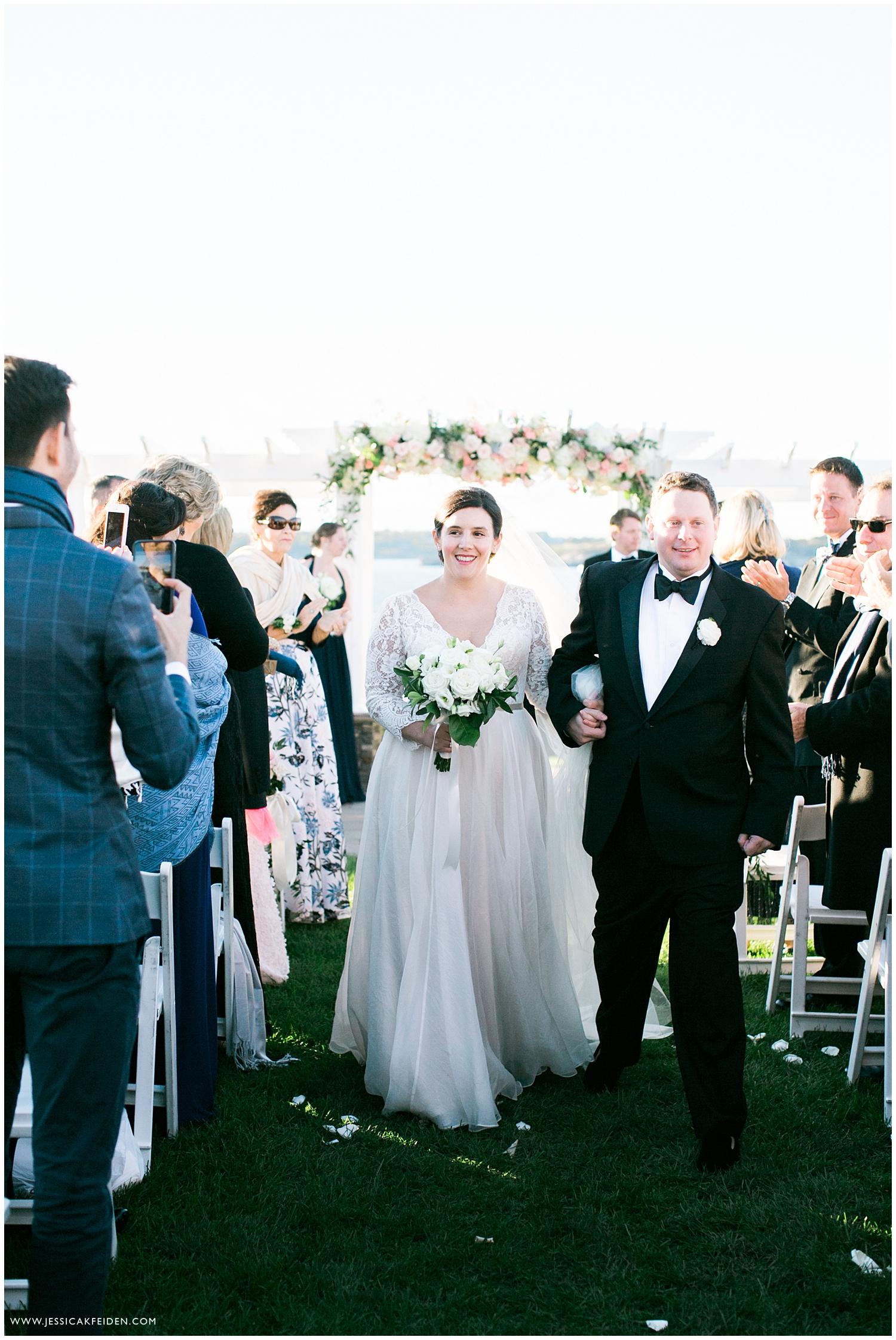 Jessica K Feiden Photography_OceanCliff Rhode Island Wedding Photographer_0073.jpg