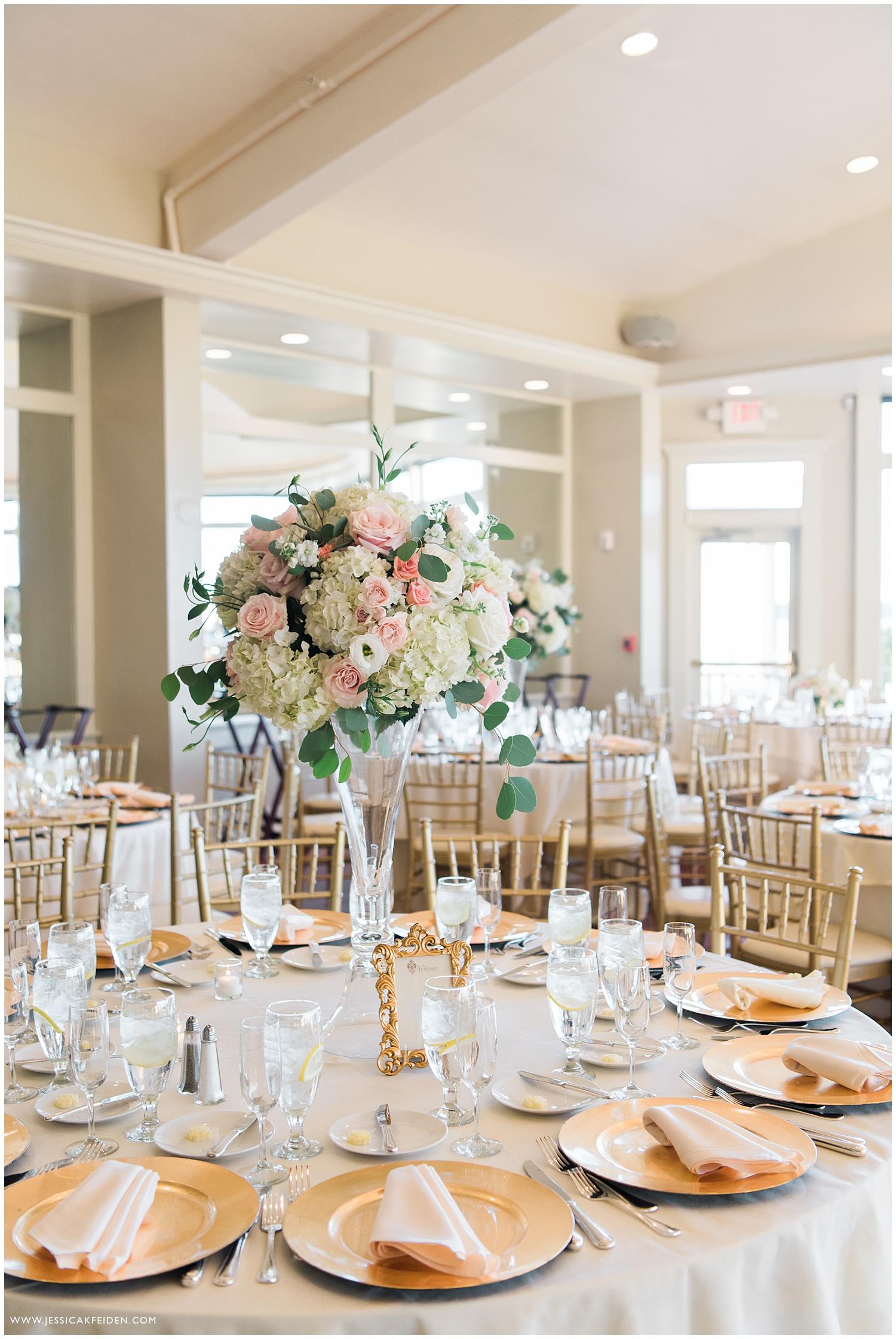 Jessica K Feiden Photography_OceanCliff Rhode Island Wedding Photographer_0076.jpg