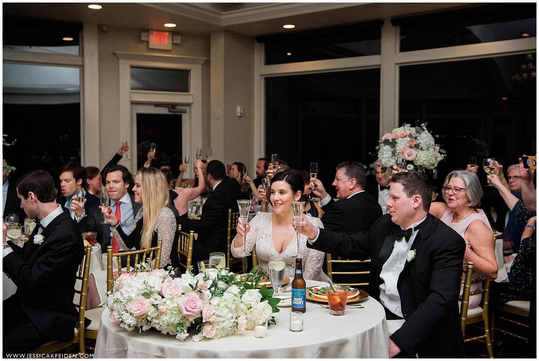 Jessica K Feiden Photography_OceanCliff Rhode Island Wedding Photographer_0089.jpg