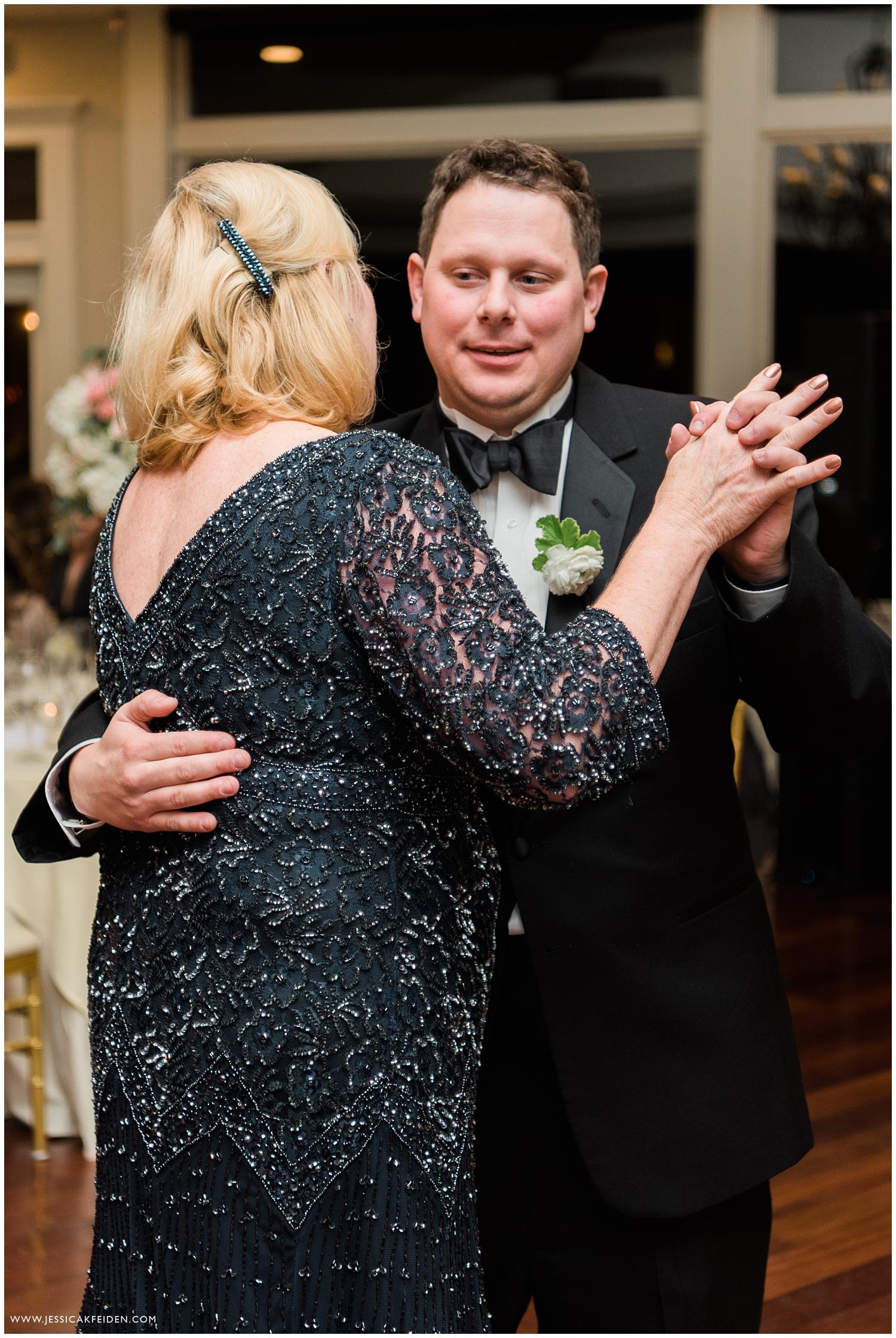 Jessica K Feiden Photography_OceanCliff Rhode Island Wedding Photographer_0097.jpg