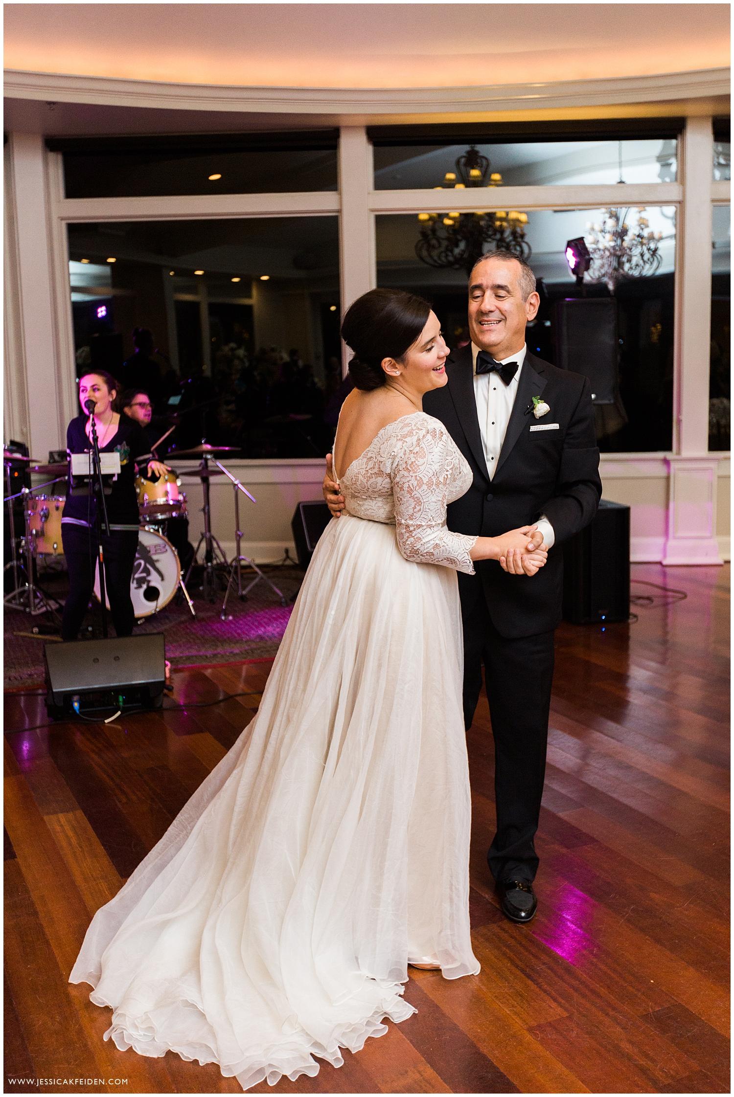 Jessica K Feiden Photography_OceanCliff Rhode Island Wedding Photographer_0095.jpg