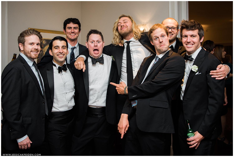 Jessica K Feiden Photography_OceanCliff Rhode Island Wedding Photographer_0102.jpg