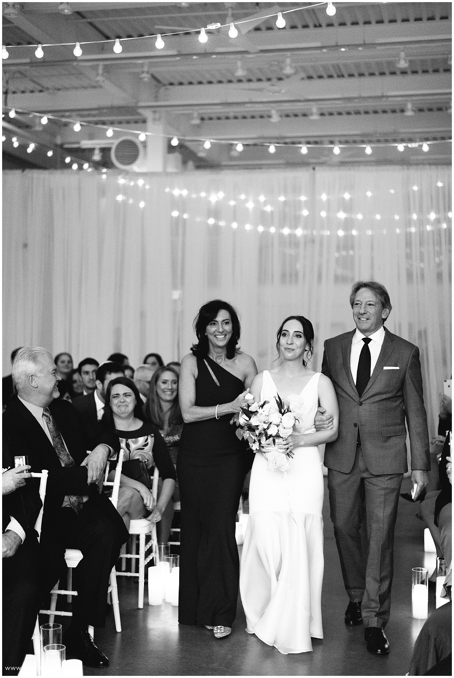 Jessica K Feiden Photography_Artist for Humanity Wedding Boston Photographer_0038.jpg