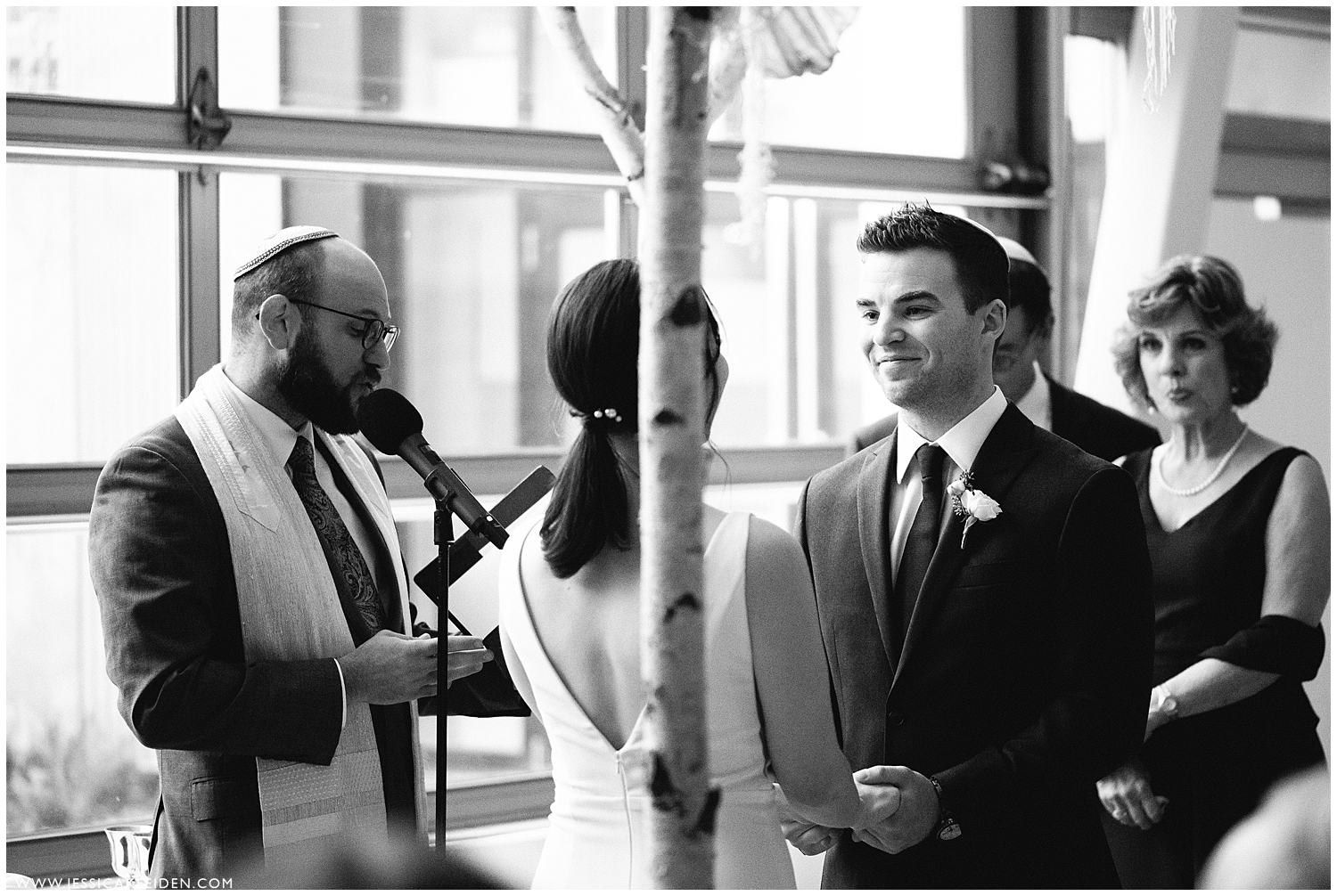 Jessica K Feiden Photography_Artist for Humanity Wedding Boston Photographer_0040.jpg