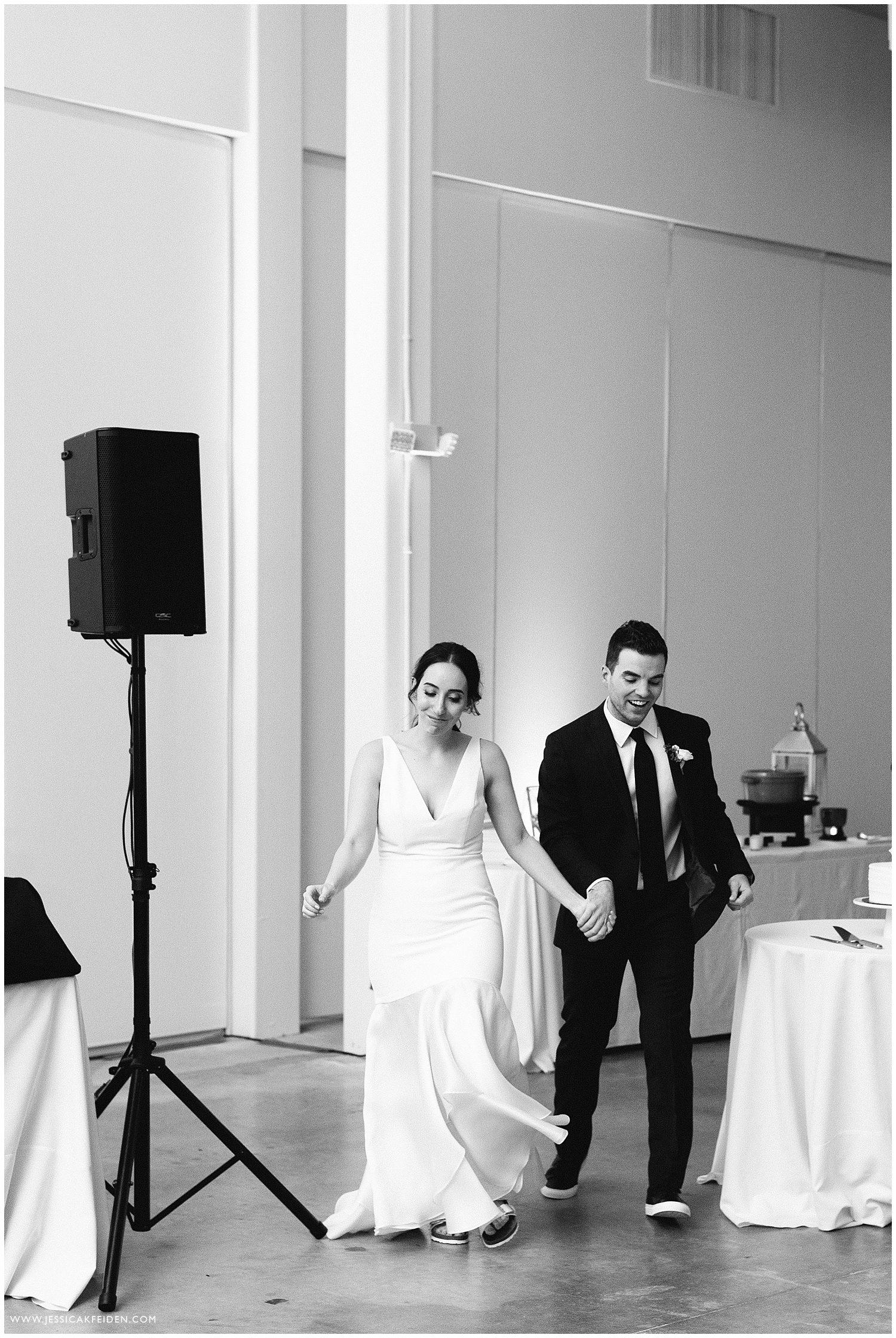 Jessica K Feiden Photography_Artist for Humanity Wedding Boston Photographer_0052.jpg