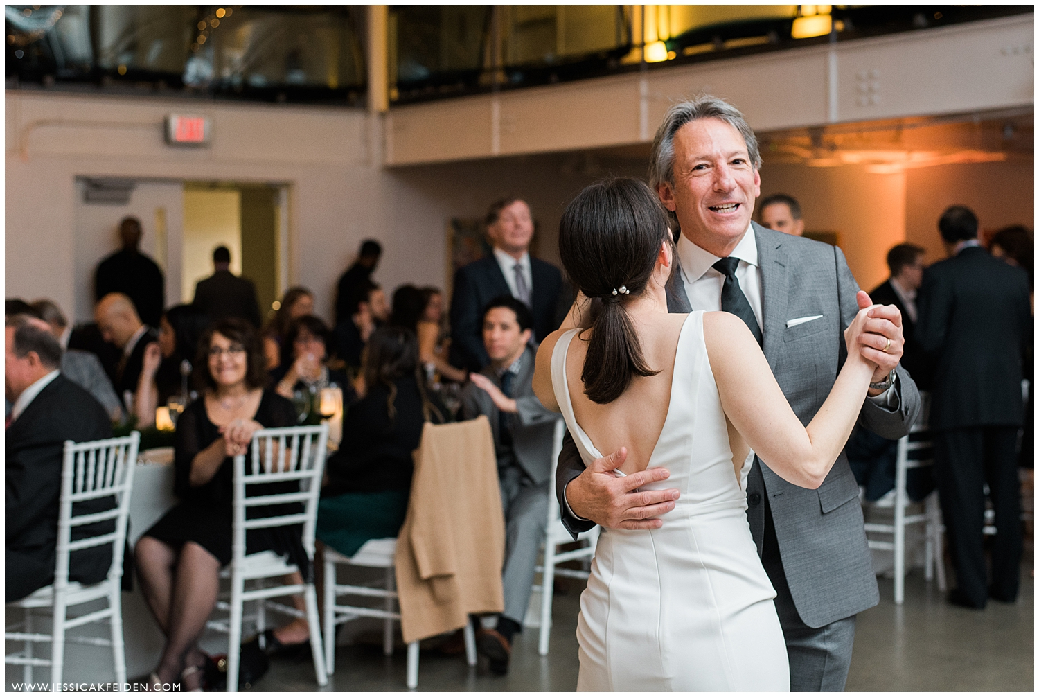 Jessica K Feiden Photography_Artist for Humanity Wedding Boston Photographer_0057.jpg