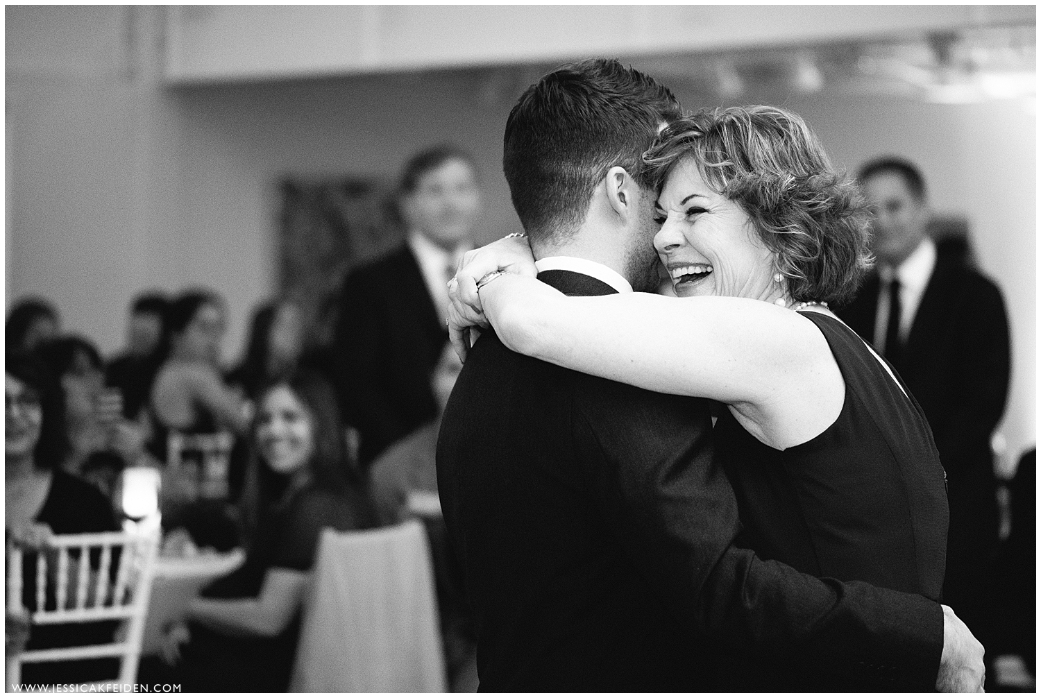 Jessica K Feiden Photography_Artist for Humanity Wedding Boston Photographer_0058.jpg