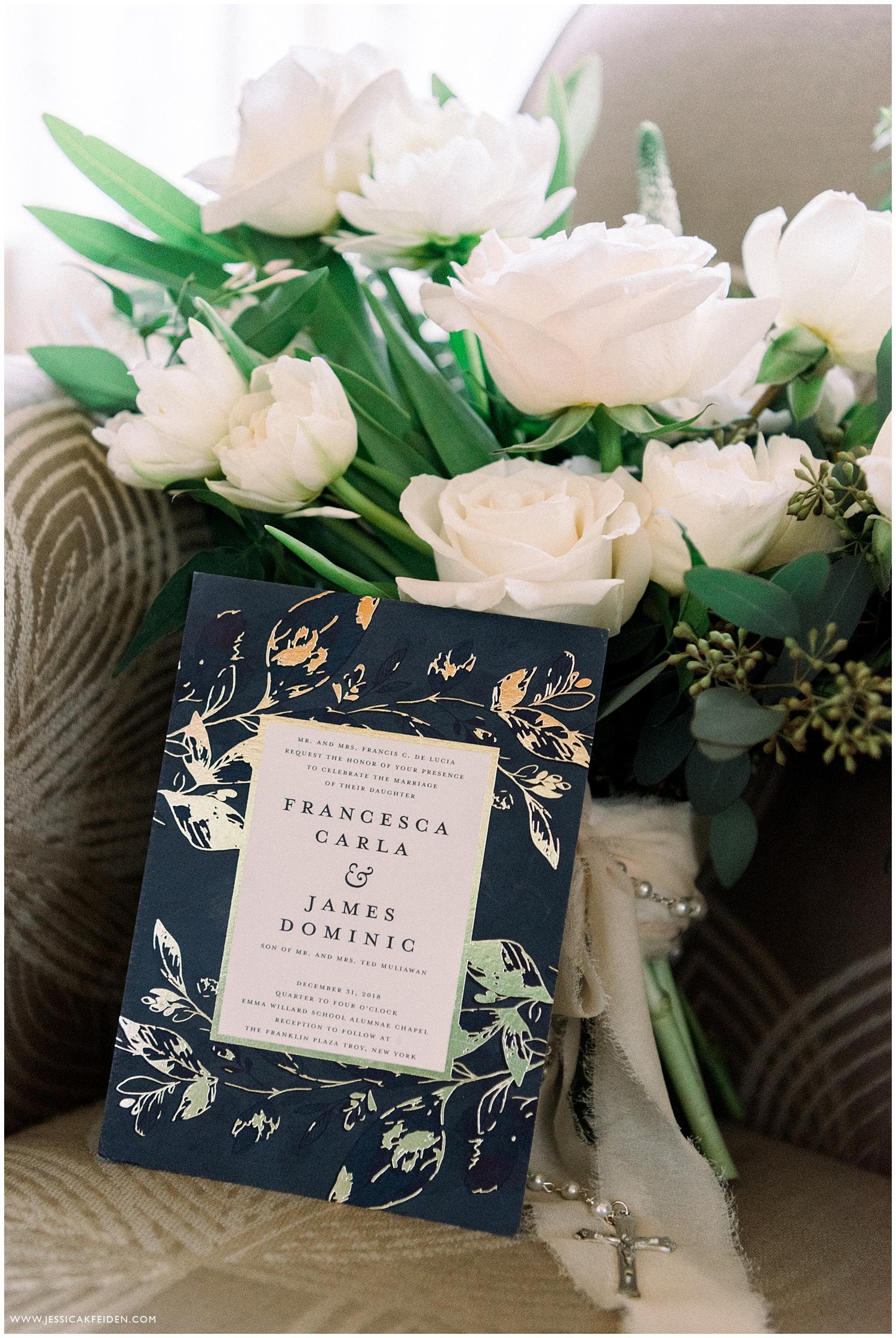 Jessica K Feiden Photography_Emma Willard Franklin Plaza Troy New York Wedding Photographer_0016.jpg