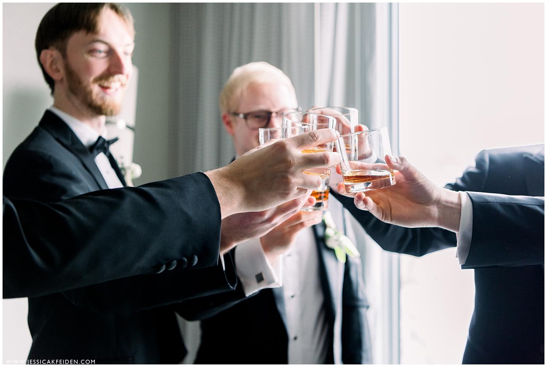 Jessica K Feiden Photography_Emma Willard Franklin Plaza Troy New York Wedding Photographer_0012.jpg