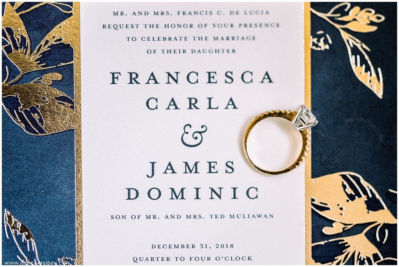 Jessica K Feiden Photography_Emma Willard Franklin Plaza Troy New York Wedding Photographer_0017.jpg