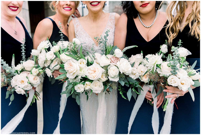 Jessica K Feiden Photography_Emma Willard Franklin Plaza Troy New York Wedding Photographer_0035.jpg