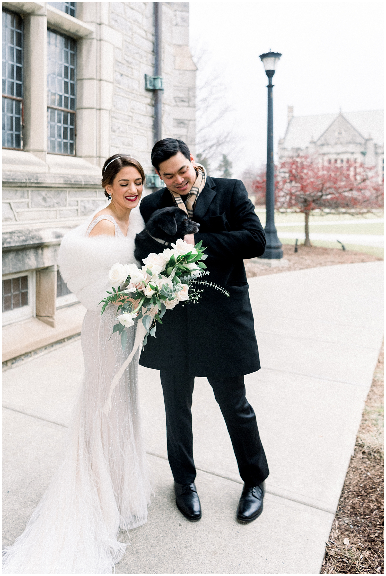 Jessica K Feiden Photography_Emma Willard Franklin Plaza Troy New York Wedding Photographer_0029.jpg