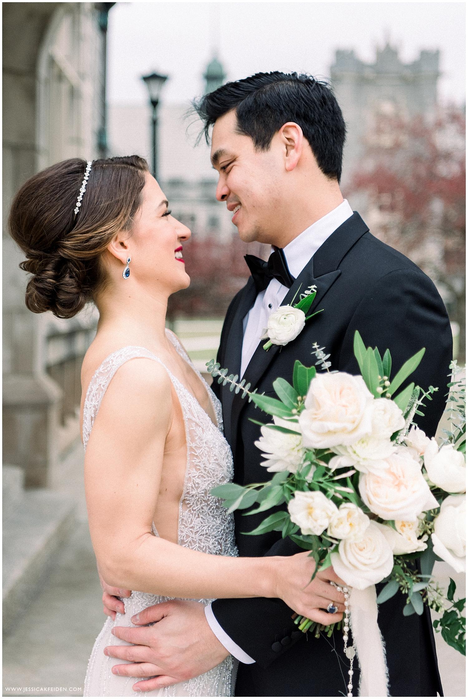 Jessica K Feiden Photography_Emma Willard Franklin Plaza Troy New York Wedding Photographer_0031.jpg
