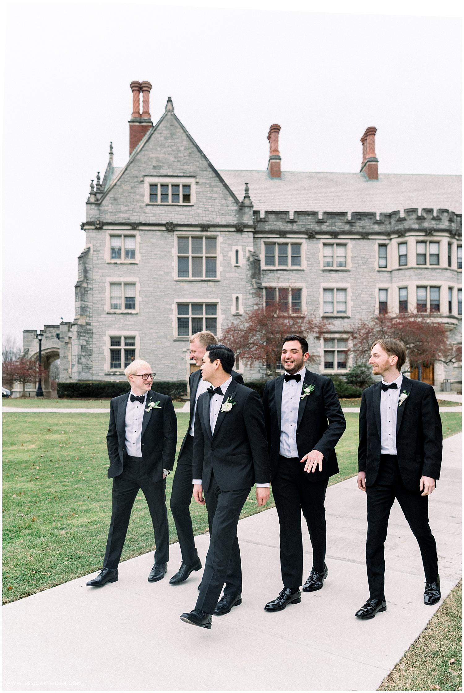 Jessica K Feiden Photography_Emma Willard Franklin Plaza Troy New York Wedding Photographer_0039.jpg