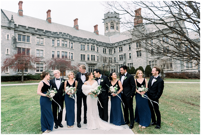 Jessica K Feiden Photography_Emma Willard Franklin Plaza Troy New York Wedding Photographer_0037.jpg