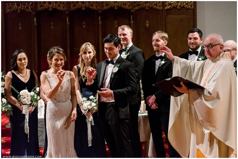 Jessica K Feiden Photography_Emma Willard Franklin Plaza Troy New York Wedding Photographer_0051.jpg