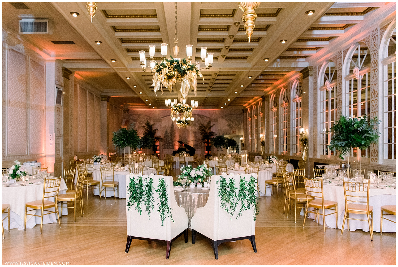 Jessica K Feiden Photography_Emma Willard Franklin Plaza Troy New York Wedding Photographer_0059.jpg