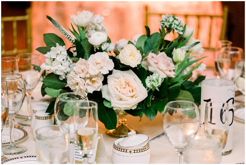 Jessica K Feiden Photography_Emma Willard Franklin Plaza Troy New York Wedding Photographer_0061.jpg