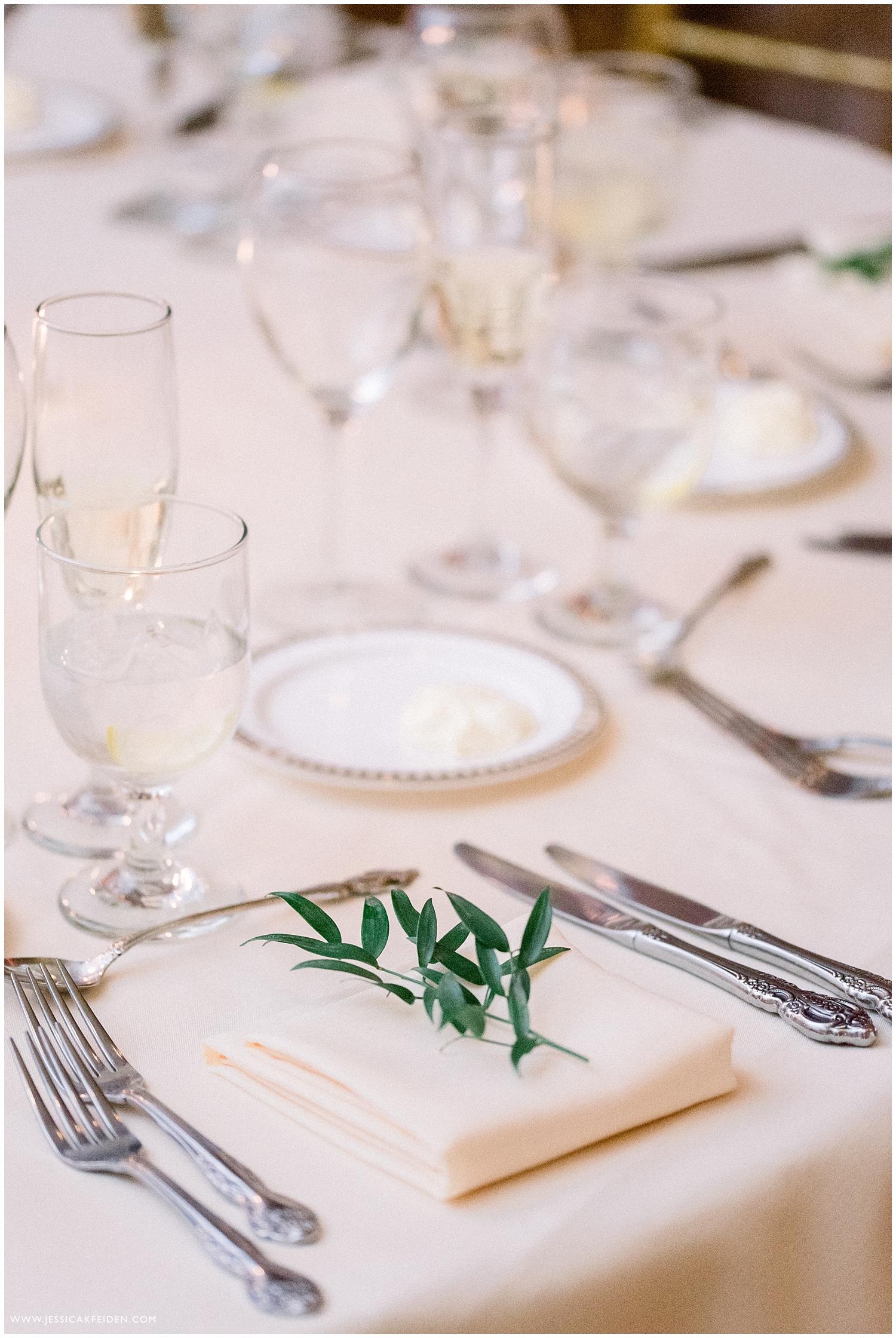 Jessica K Feiden Photography_Emma Willard Franklin Plaza Troy New York Wedding Photographer_0055.jpg