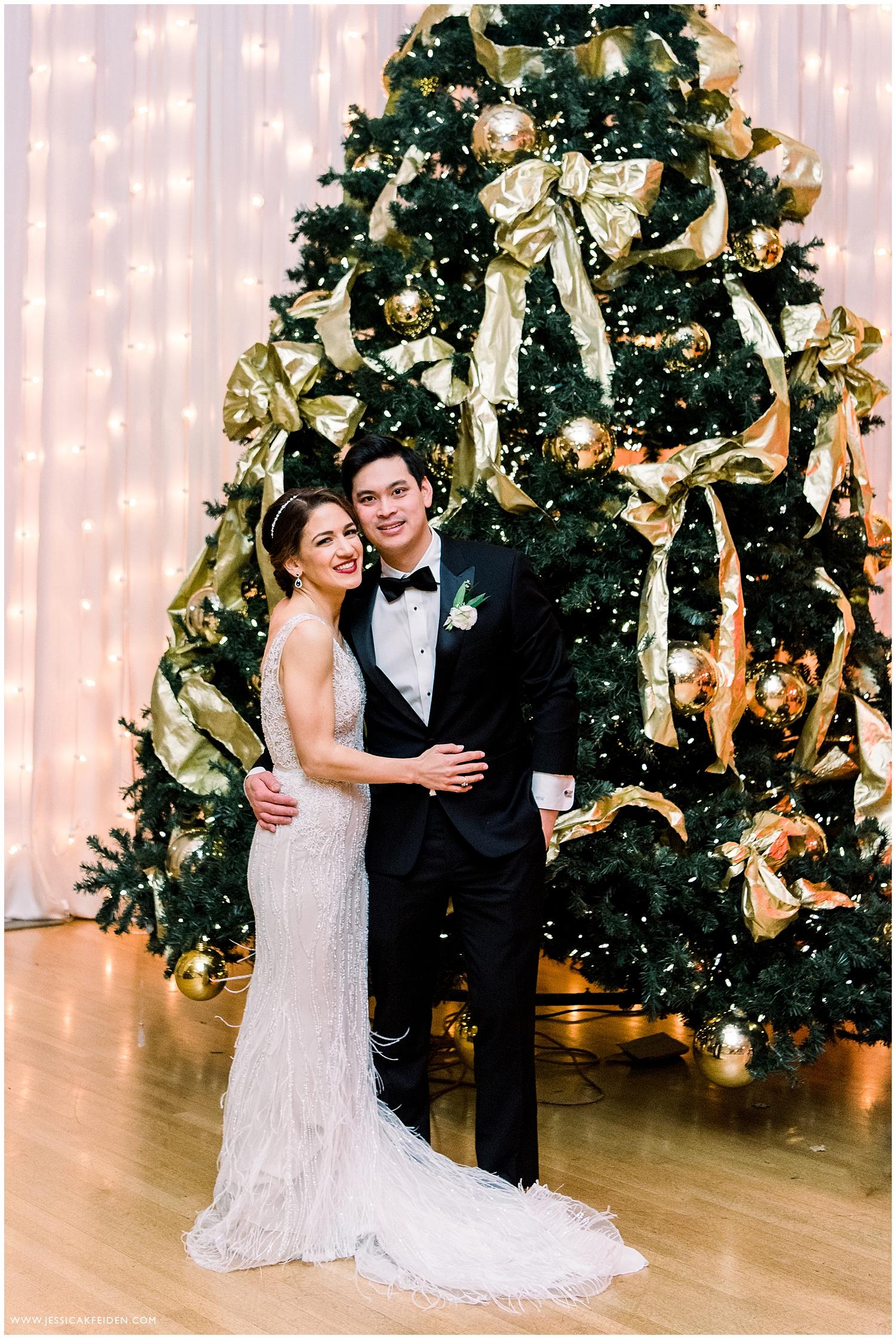 Jessica K Feiden Photography_Emma Willard Franklin Plaza Troy New York Wedding Photographer_0063.jpg