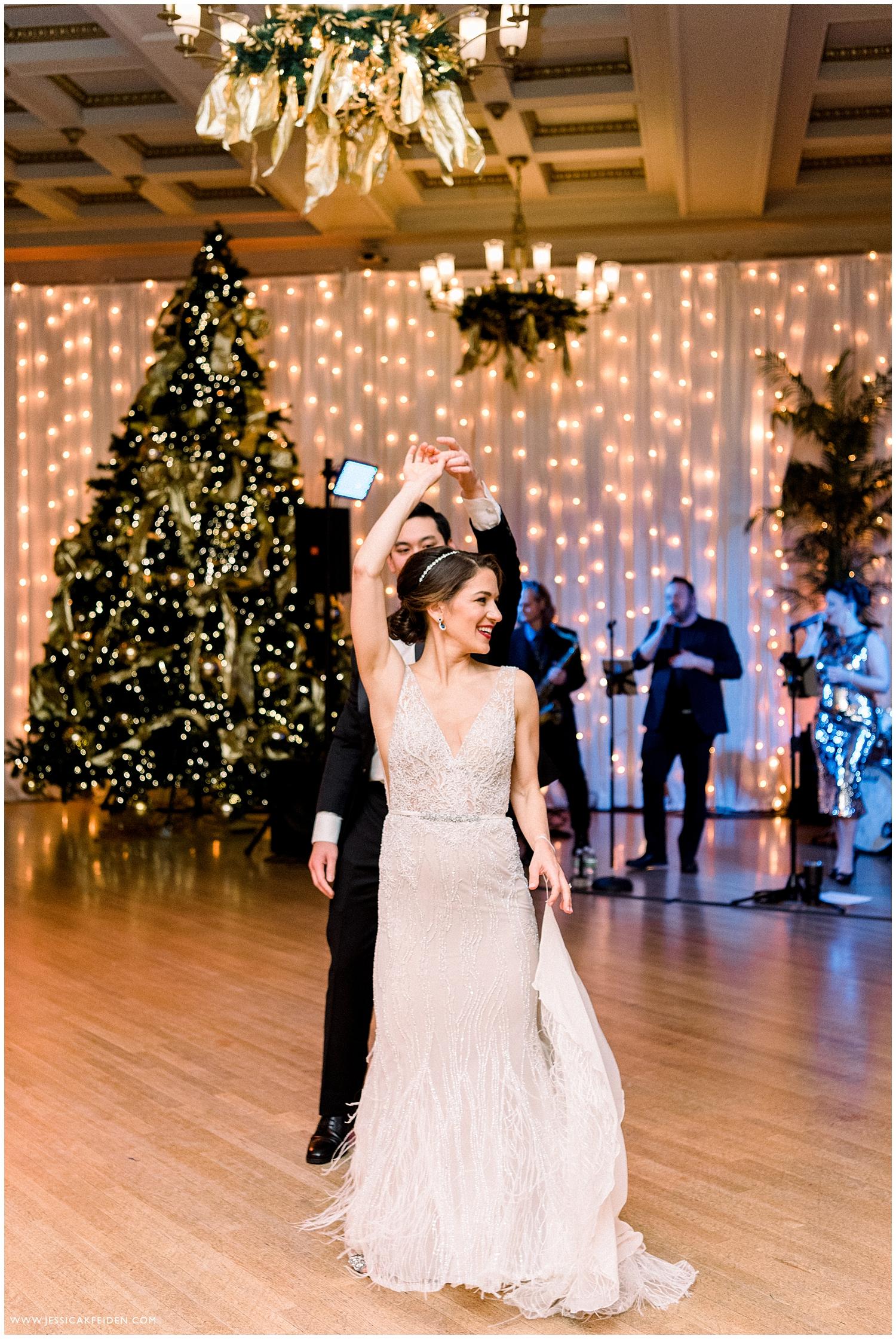 Jessica K Feiden Photography_Emma Willard Franklin Plaza Troy New York Wedding Photographer_0069.jpg