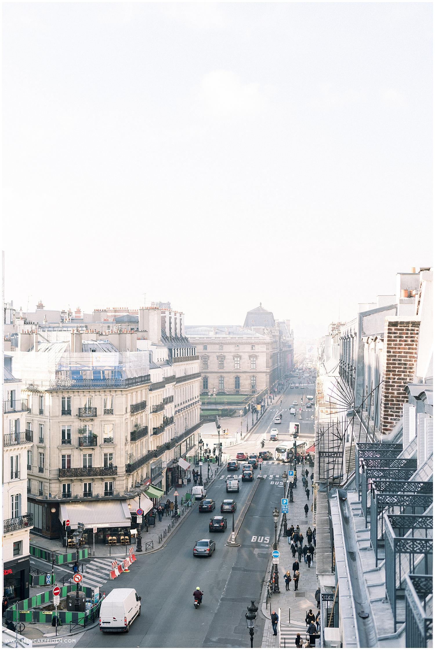 Jessica K Feiden Photography_Paris in November- Destination Paris Photographer_0001.jpg