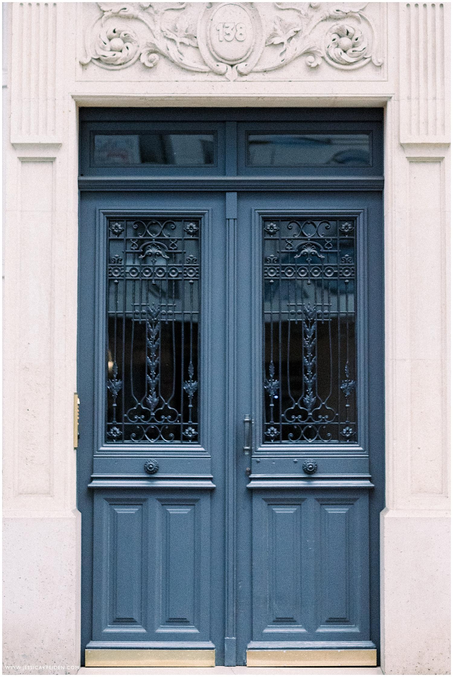 Jessica K Feiden Photography_Paris in November- Destination Paris Photographer_0002.jpg
