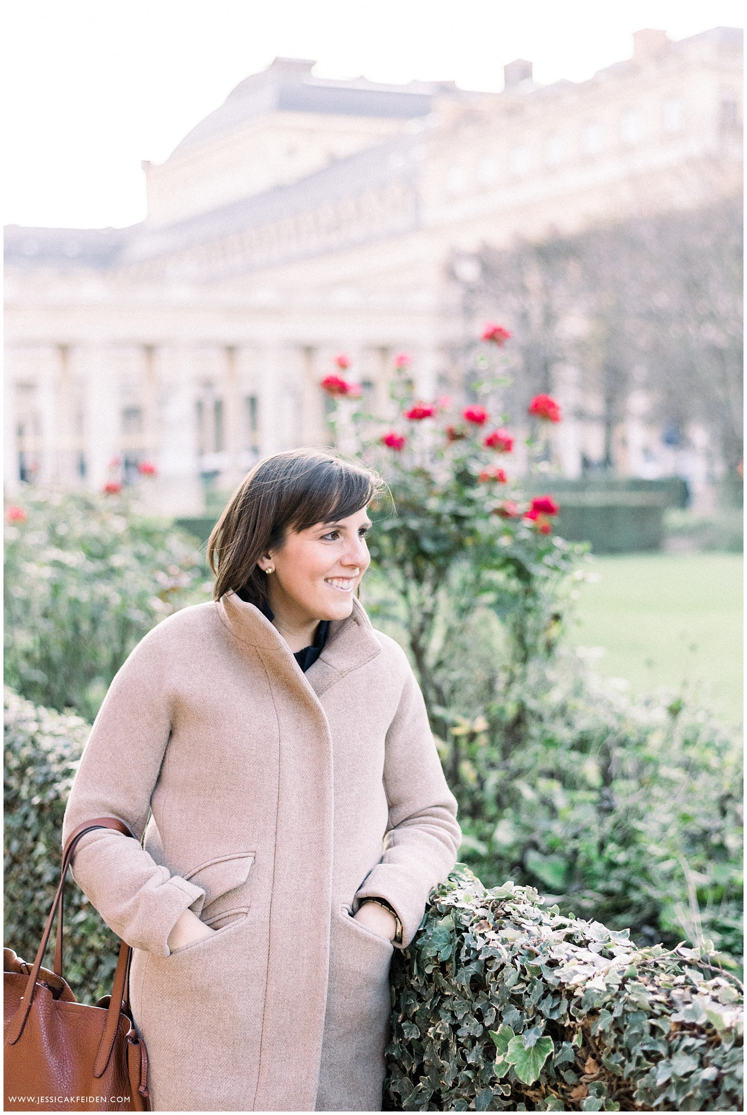 Jessica K Feiden Photography_Paris in November- Destination Paris Photographer_0007.jpg