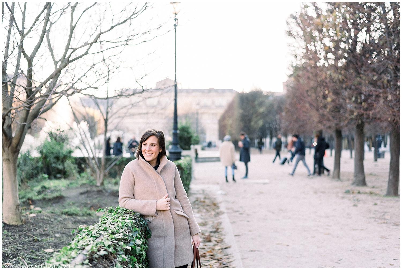 Jessica K Feiden Photography_Paris in November- Destination Paris Photographer_0006.jpg