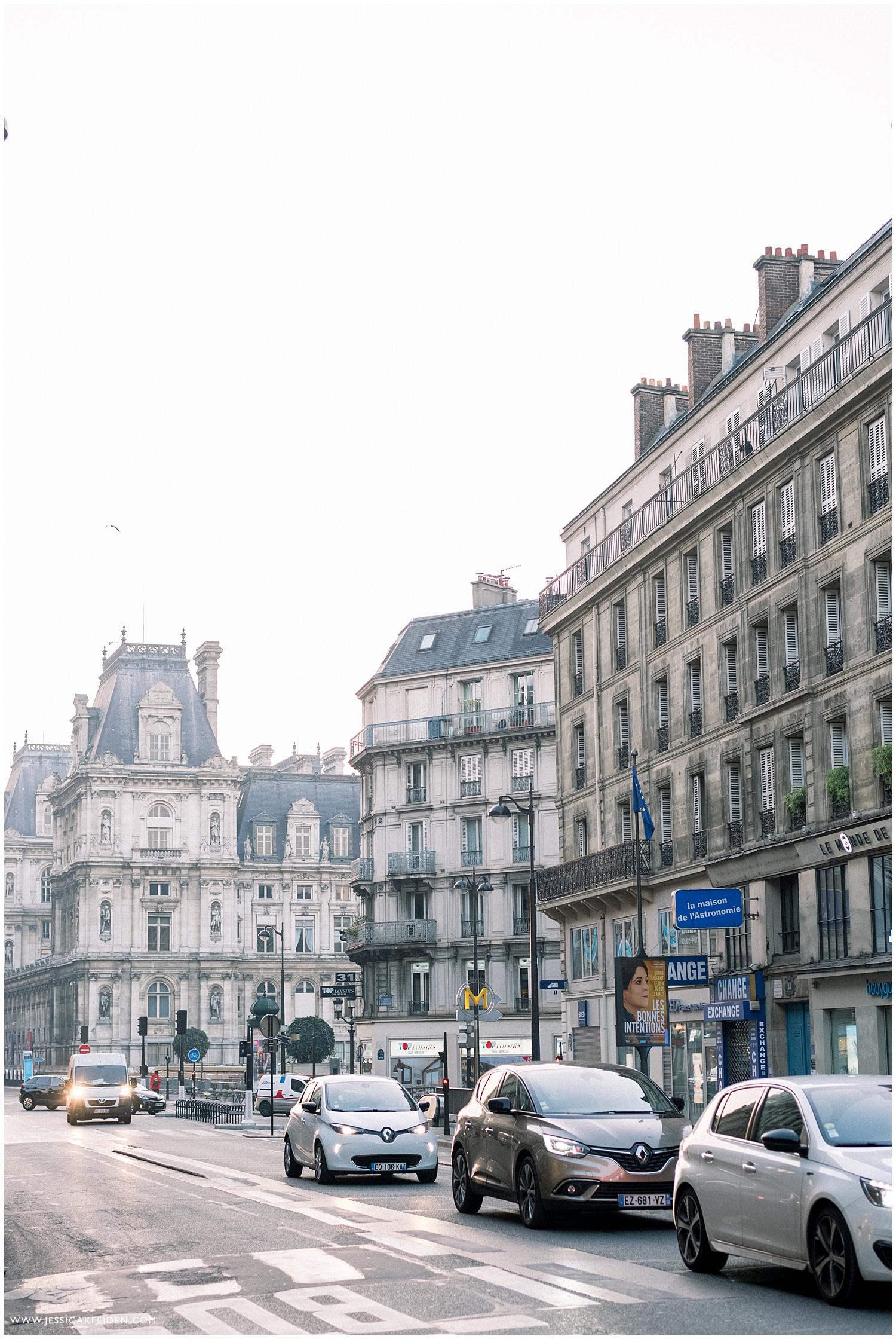 Jessica K Feiden Photography_Paris in November- Destination Paris Photographer_0013.jpg