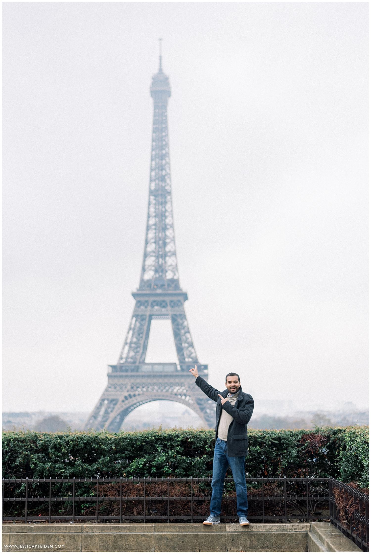 Jessica K Feiden Photography_Paris in November- Destination Paris Photographer_0011.jpg
