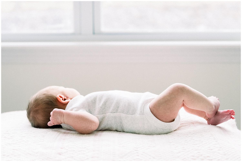 Jessica K Feiden Photography_Saratoga New York Newborn Photographer_0014.jpg