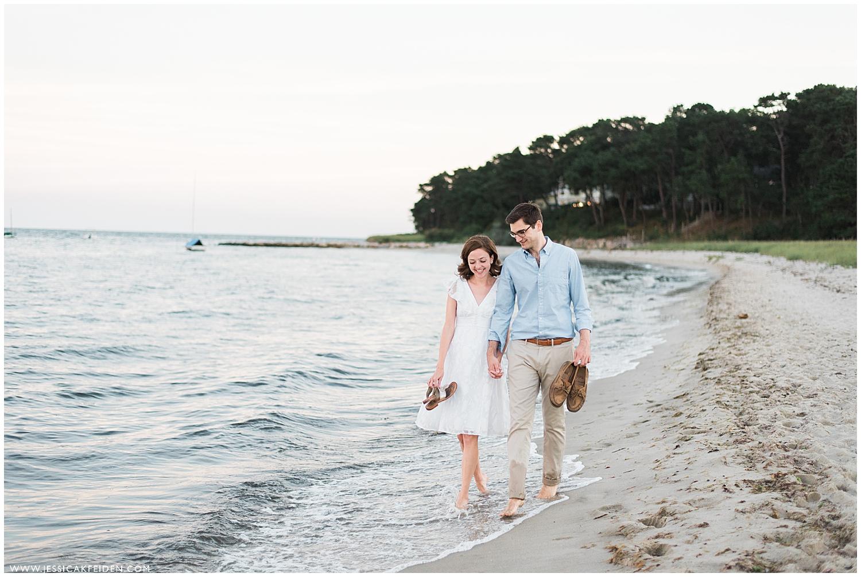 Jessica K Feiden Photography_Boston Wedding and Engagement Photographer_0002.jpg