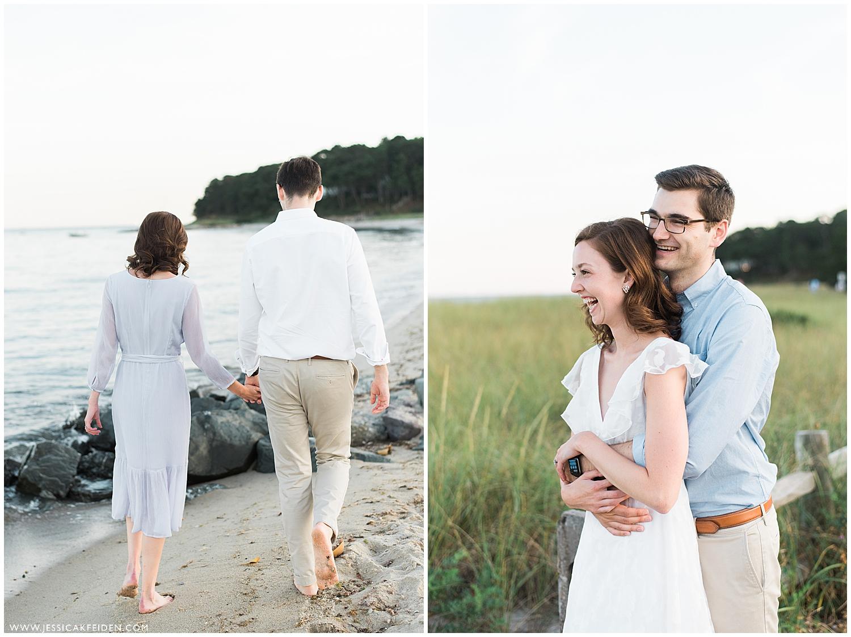Jessica K Feiden Photography_Boston Wedding and Engagement Photographer_0001.jpg