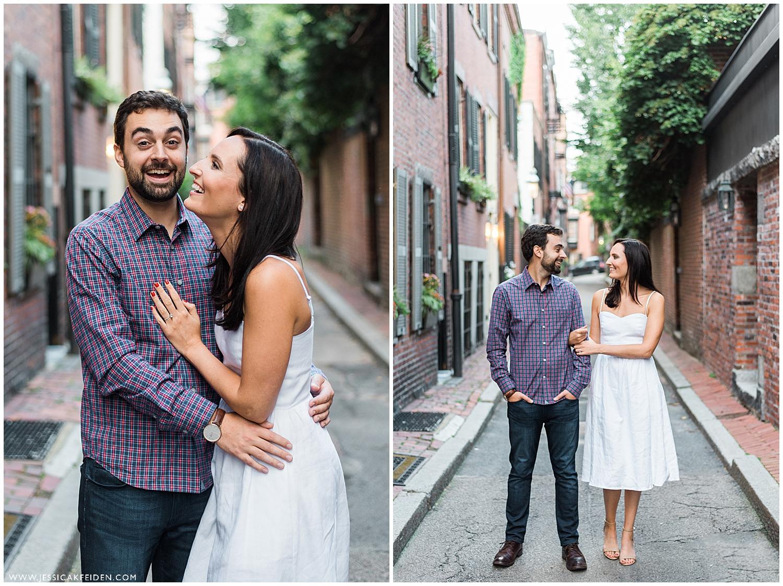 Jessica K Feiden Photography_Boston Wedding and Engagement Photographer_0003.jpg