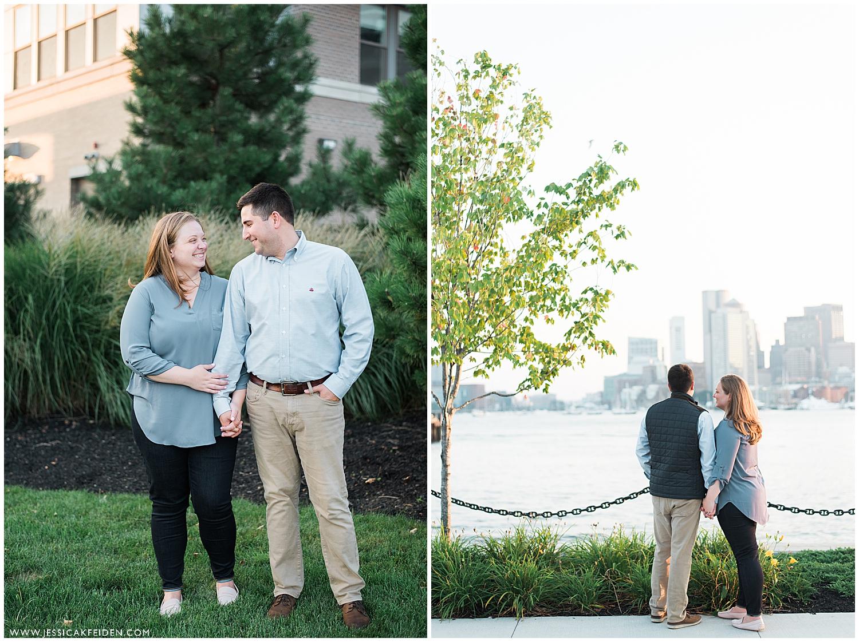 Jessica K Feiden Photography_Boston Wedding and Engagement Photographer_0005.jpg
