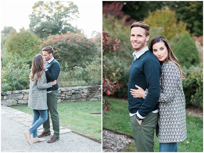 Jessica K Feiden Photography_Boston Wedding and Engagement Photographer_0004.jpg