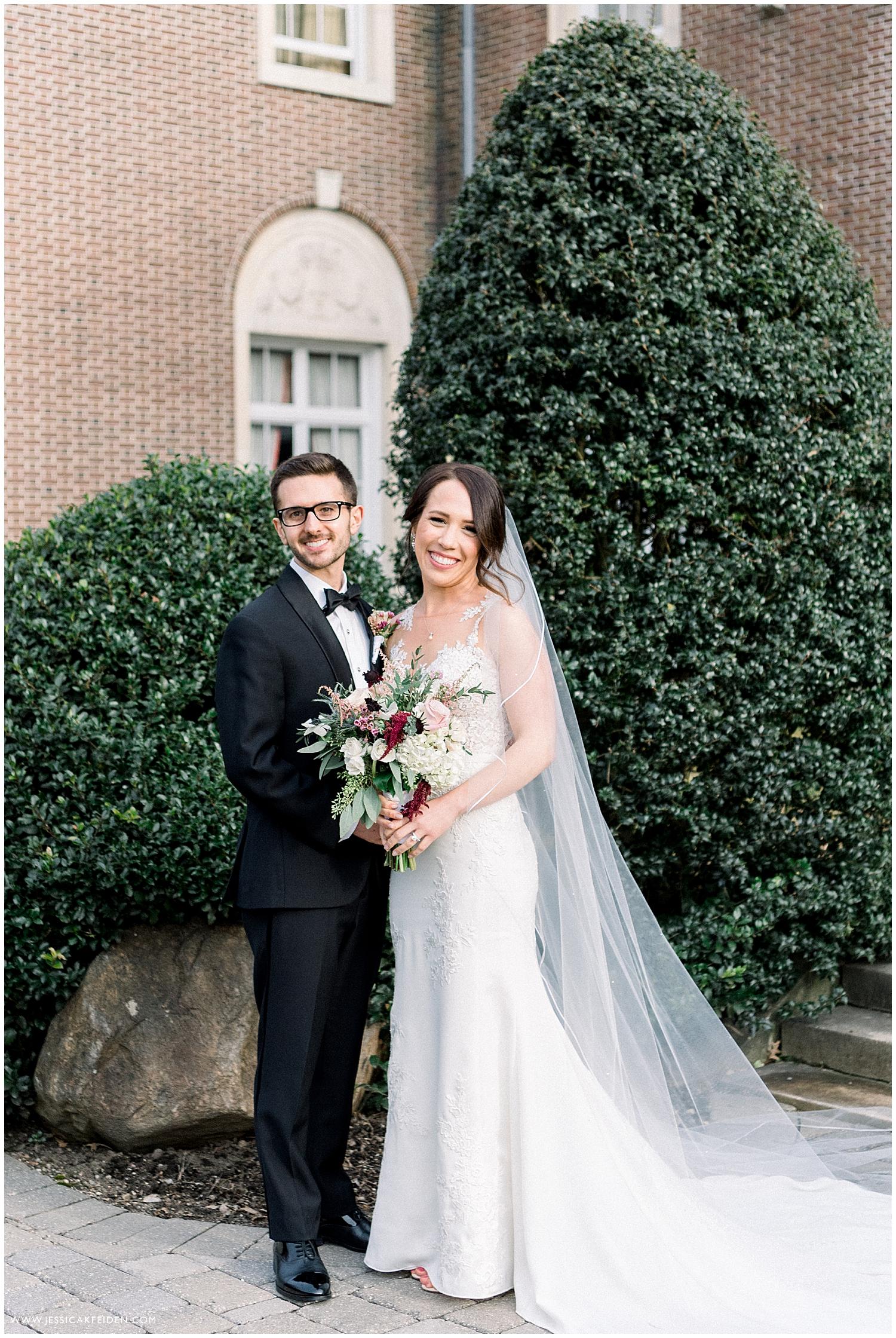 Jessica K Feiden Photography_NYIT de Seversky Mansion Long Island Wedding_0001.jpg