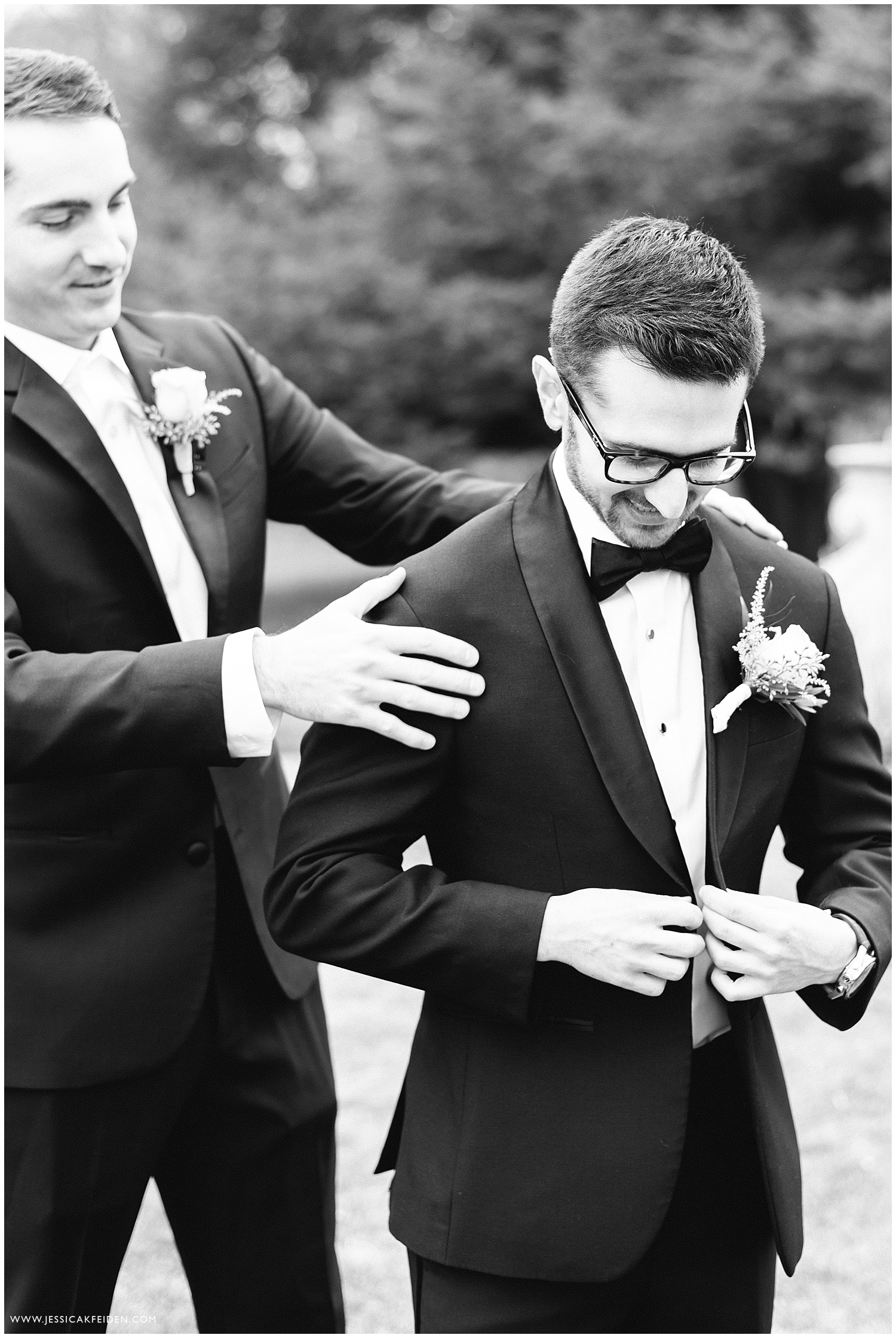Jessica K Feiden Photography_NYIT de Seversky Mansion Long Island Wedding_0003.jpg