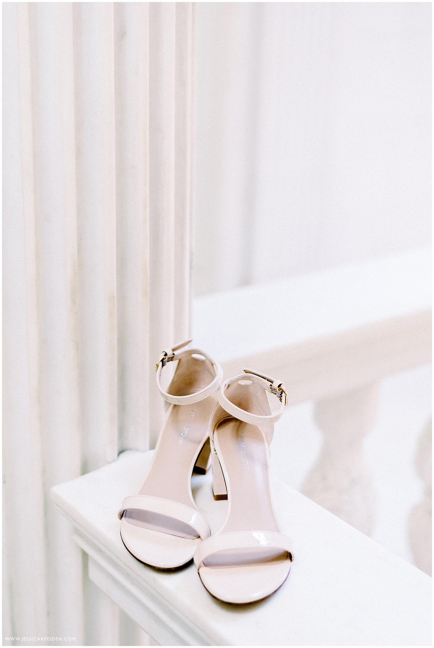 Jessica K Feiden Photography_NYIT de Seversky Mansion Long Island Wedding_0005.jpg