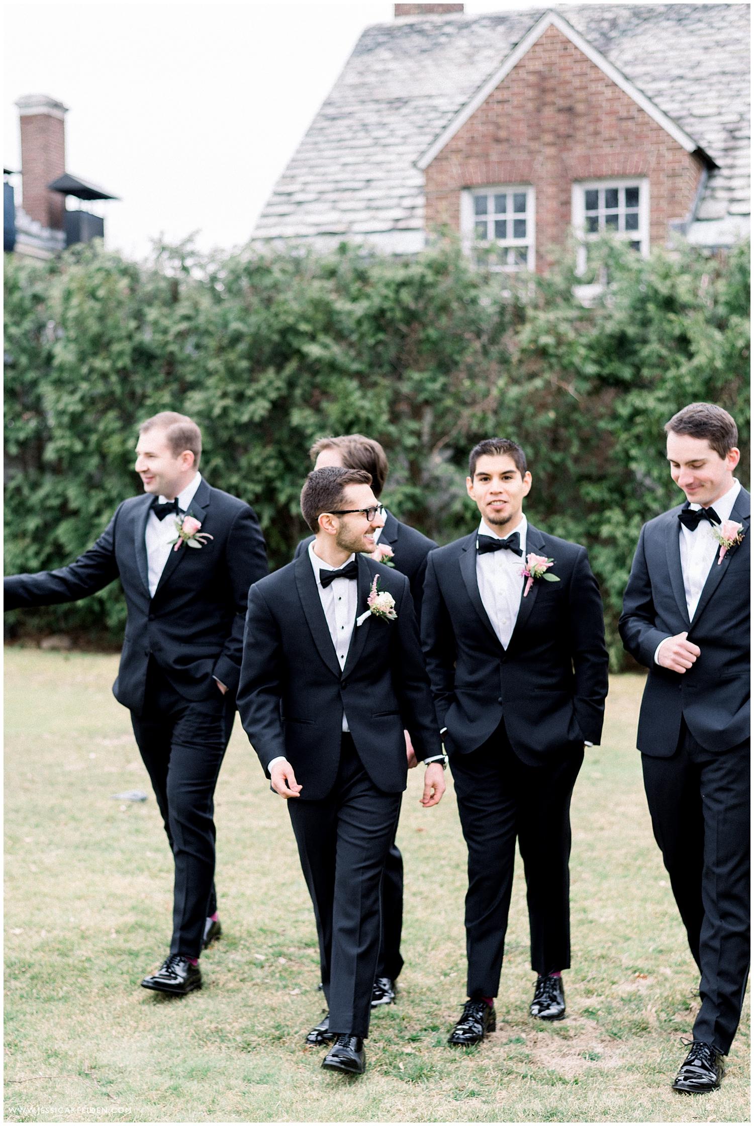 Jessica K Feiden Photography_NYIT de Seversky Mansion Long Island Wedding_0007.jpg