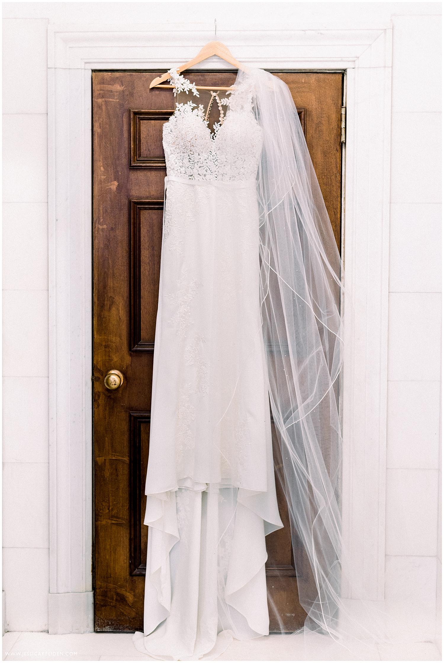 Jessica K Feiden Photography_NYIT de Seversky Mansion Long Island Wedding_0008.jpg