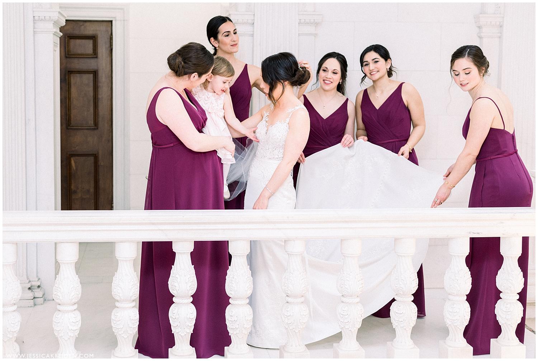 Jessica K Feiden Photography_NYIT de Seversky Mansion Long Island Wedding_0009.jpg