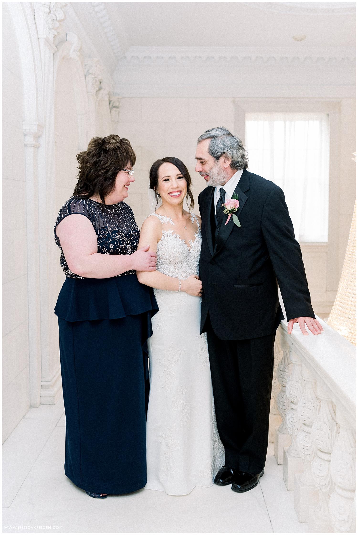 Jessica K Feiden Photography_NYIT de Seversky Mansion Long Island Wedding_0010.jpg