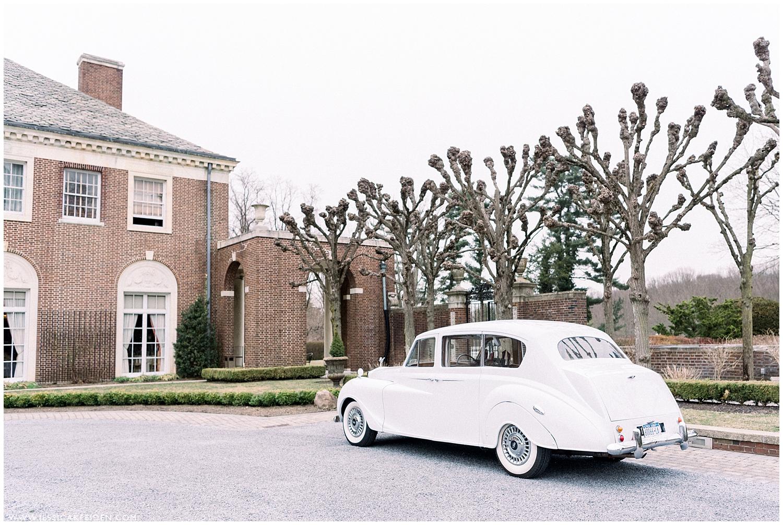 Jessica K Feiden Photography_NYIT de Seversky Mansion Long Island Wedding_0011.jpg