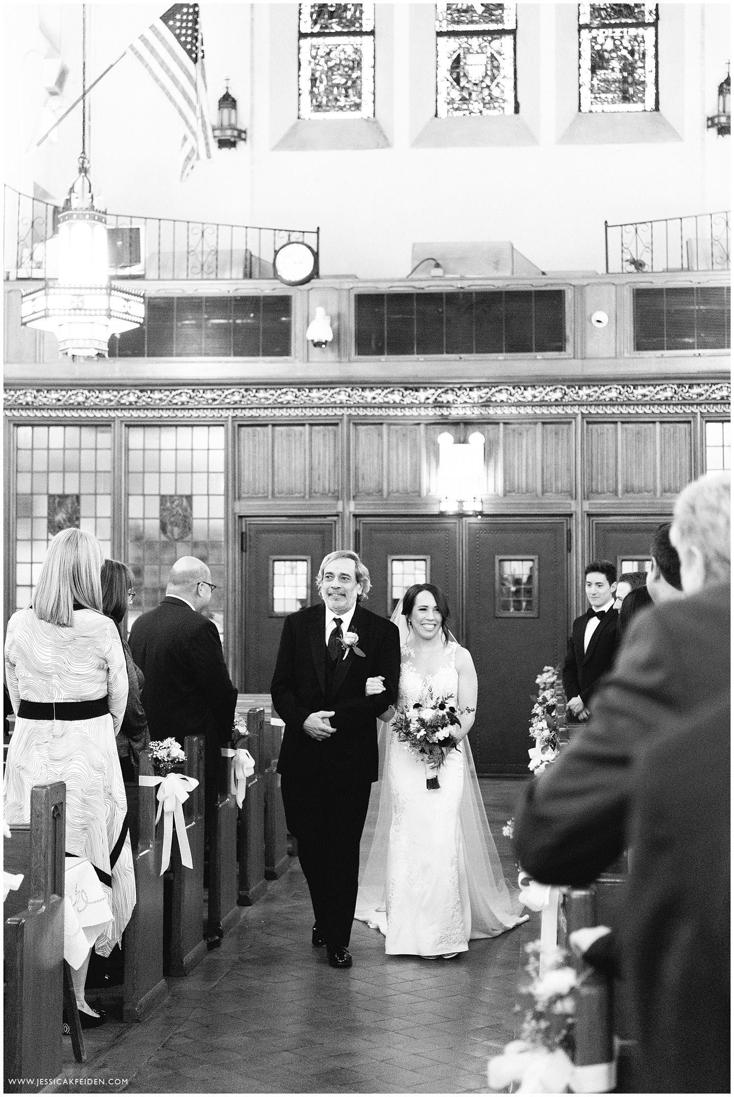 Jessica K Feiden Photography_NYIT de Seversky Mansion Long Island Wedding_0013.jpg