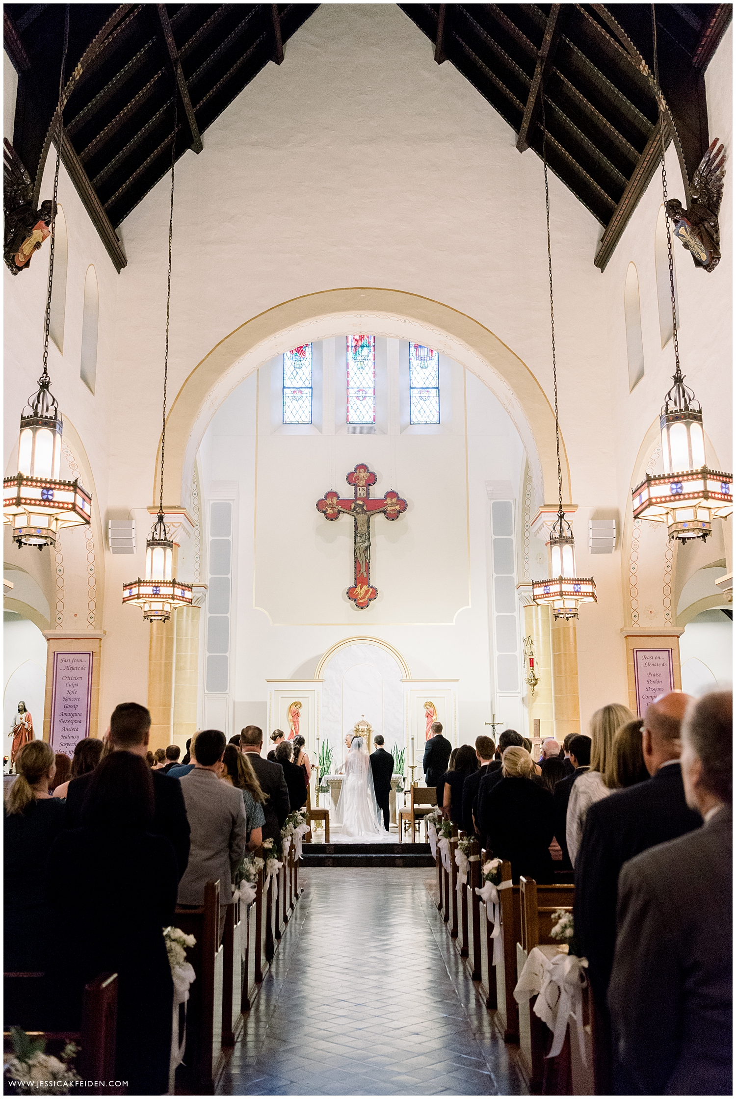Jessica K Feiden Photography_NYIT de Seversky Mansion Long Island Wedding_0014.jpg