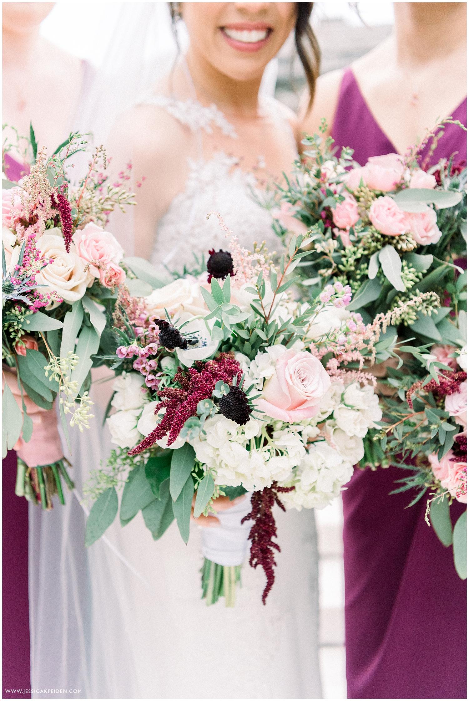 Jessica K Feiden Photography_NYIT de Seversky Mansion Long Island Wedding_0015.jpg